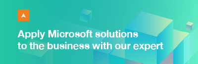 Microsoft Solution-cover