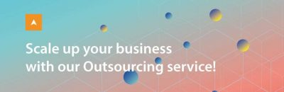 Outsourcing Service-cover