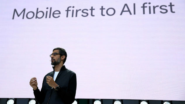Mobile-first-to-AI-first